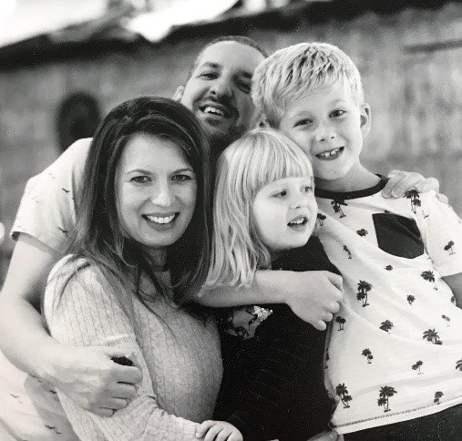 Foto Familie Talamona.jpg