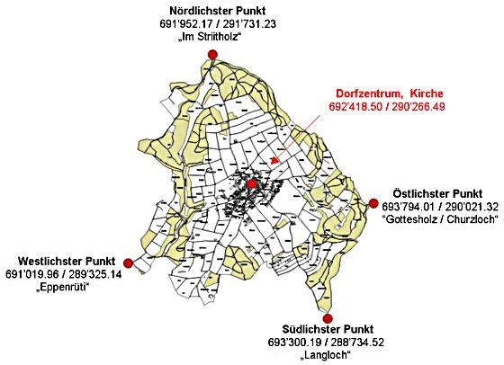 Plan_Geografische_Ausdehnung.jpg